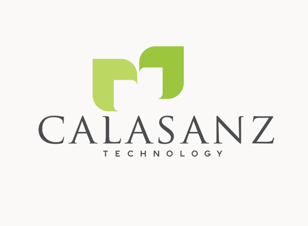 Calasanz Technology